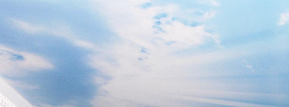 Облако фотопечать
